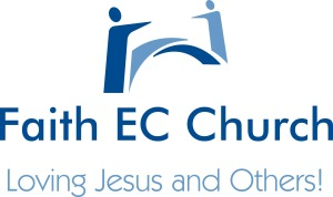 faith-ec-church-logo