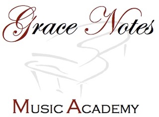 grace-notes-music-academy-logo