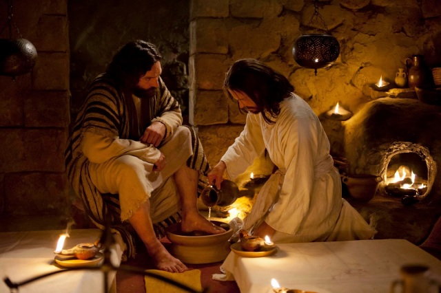 jesus-upper-room-footwashing