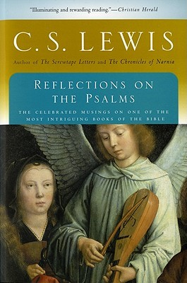 lewis-book-reflections-on-the-psalms