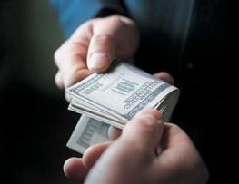 money-extortion-hands