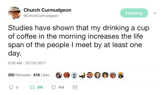 church-curmudgeon-coffee