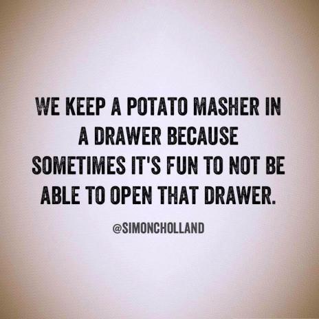 potato-masher