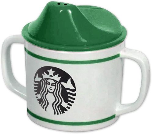 starbucks-sippy-cup
