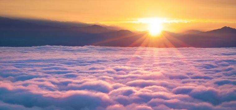 sunburst-clouds-purple