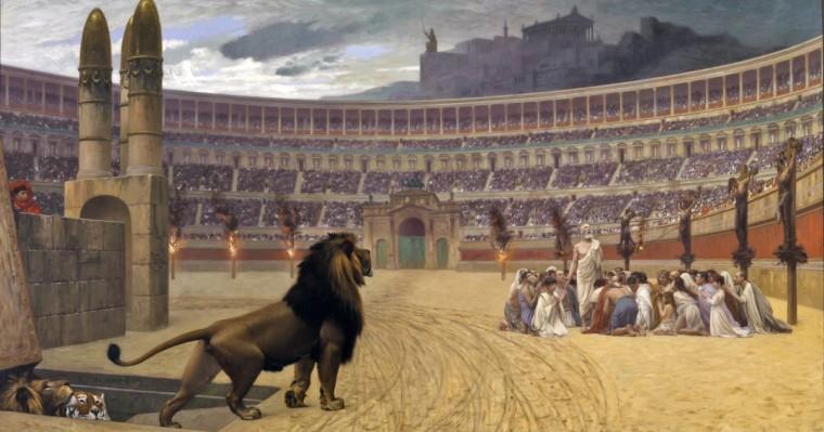 stadium-martyrs-lions