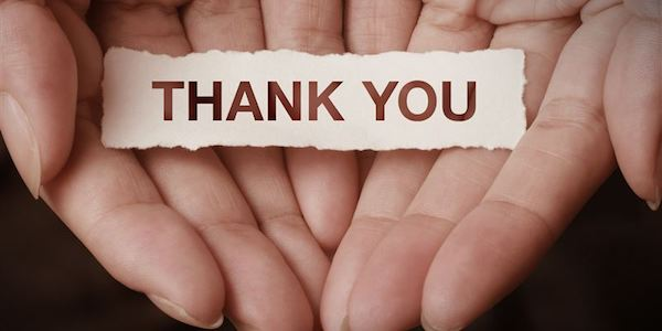 thank-you-hands-note