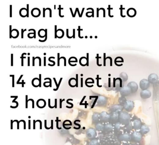 14-day-diet