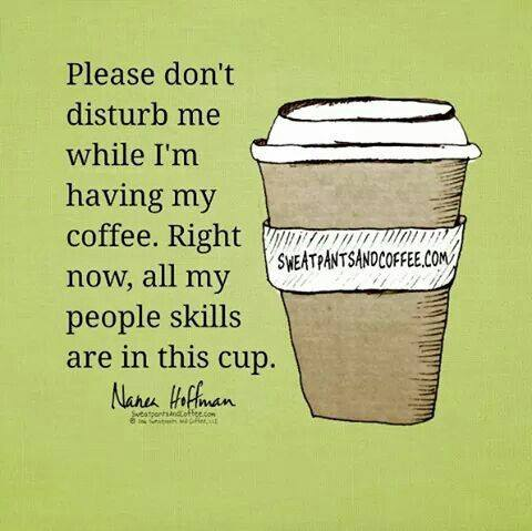 coffee-people-skills-cup