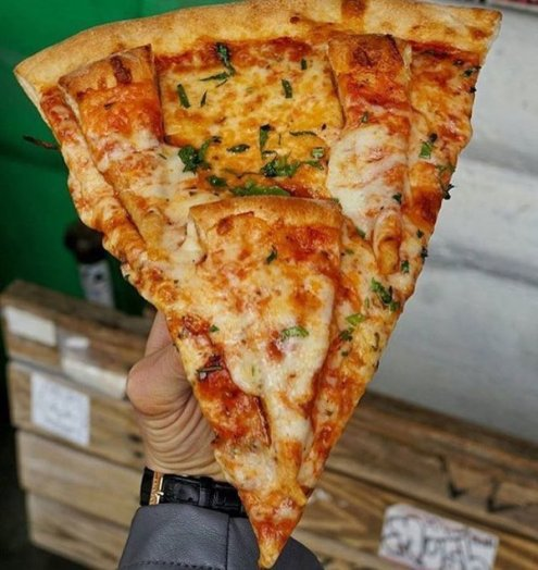 pizza-topped-with-pizza