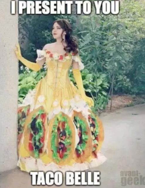 taco-belle-dress